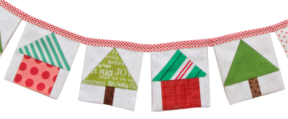 3-free-christmas-home-dec-patterns-bits-of-cheer
