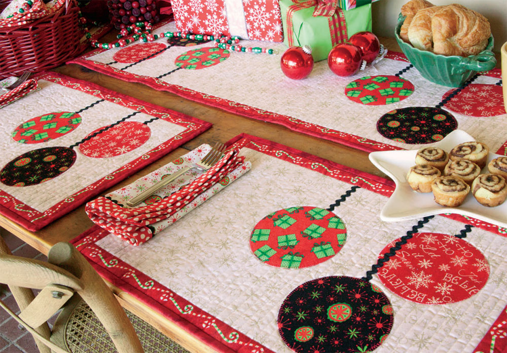 3-free-christmas-home-dec-patterns-gather-round