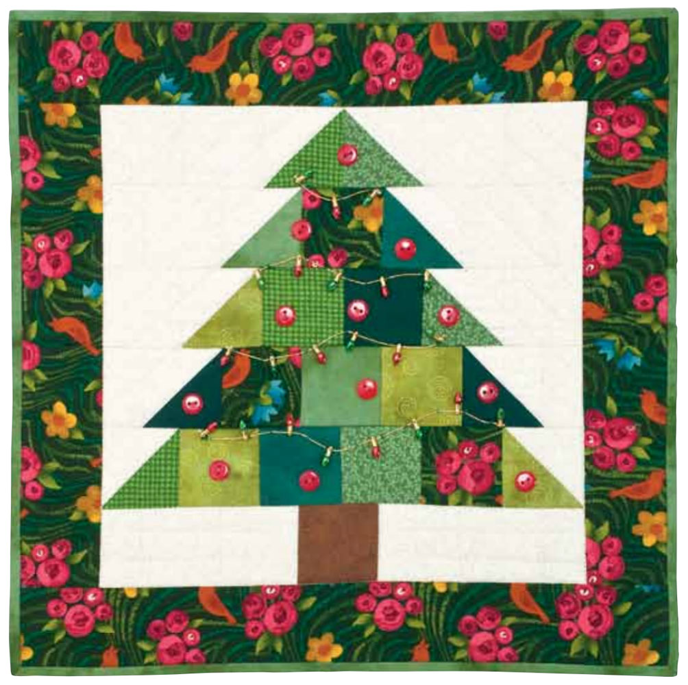 3-free-christmas-home-dec-patterns-tiny-tannenbaum
