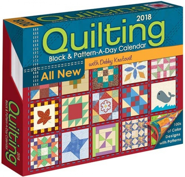 gift-guide-for-quilters-block-a-day-calendar