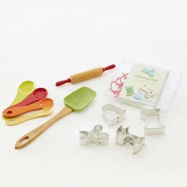 gift-guide-for-quilters-cookie-cutters