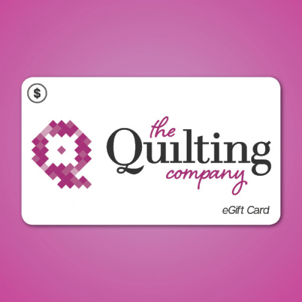 gift-guide-for-quilters-gift-card