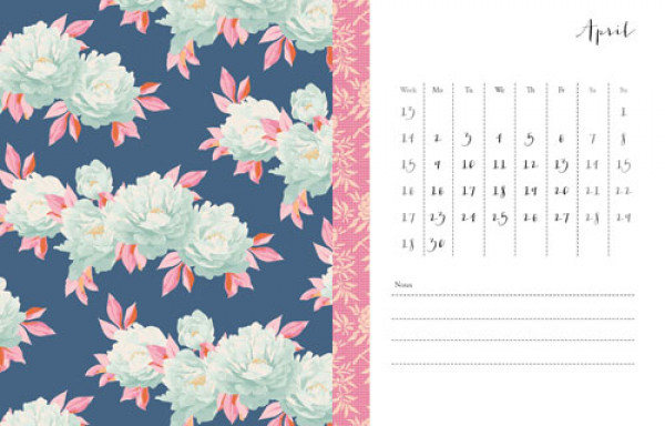 gift-guide-for-quilters-tilda-planner
