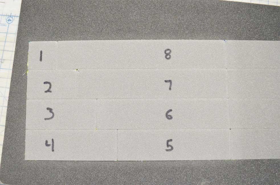 scotts-tips-sodalite-cabins-4-step-3