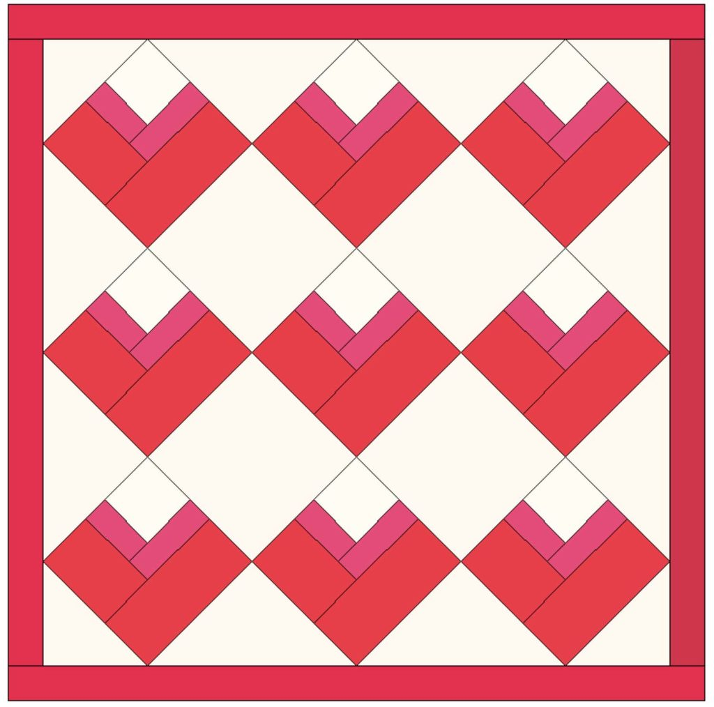 20180105-charmed-im-sure-valentines-quilt-1