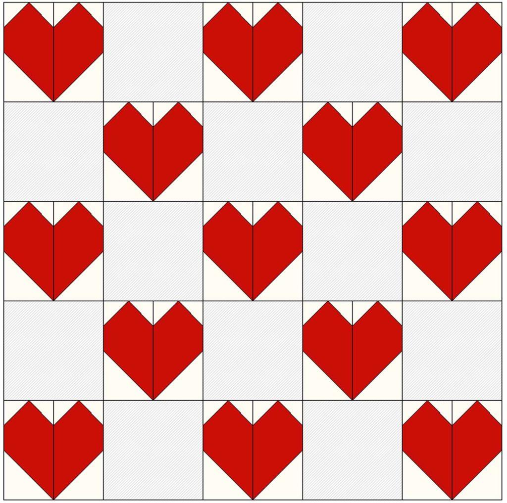20180105-charmed-im-sure-valentines-quilt-2