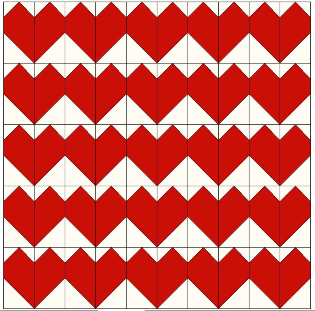 20180105-charmed-im-sure-valentines-quilt-3