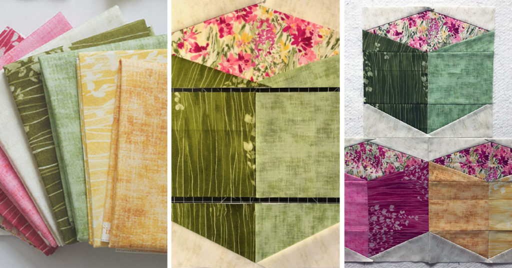 20180109-i-love-this-quilt-tumbling-tiles