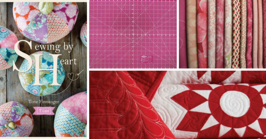 20180124-valentines-gifts-for-quilters