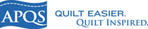 3100-love-of-quilting-sponsor-apqs