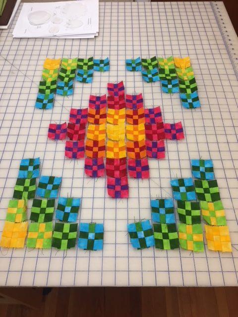 charm-squares-boms-ufos-anissa-2