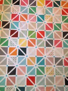 charm-squares-boms-ufos-carolyn-2