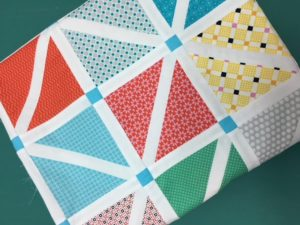 charm-squares-boms-ufos-carolyn-3
