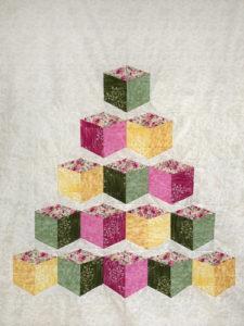 i-love-this-quilt-blocks