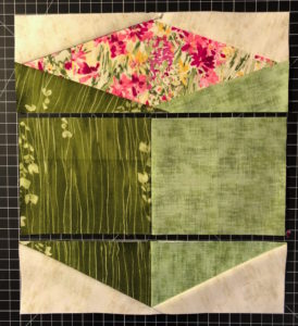 i-love-this-quilt-sample-block-construction