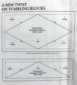 i-love-this-quilt-tumbling-tilles-foundations