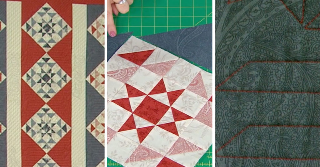 love-of-quilting-3101-it-waves-forever