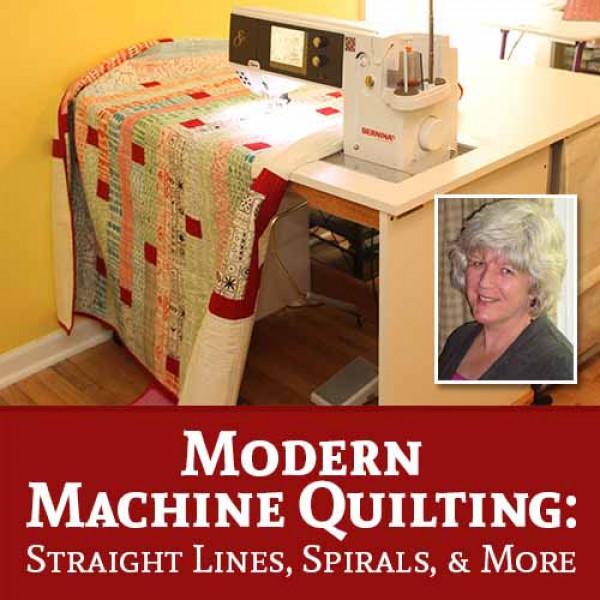 modern-machine-quilting