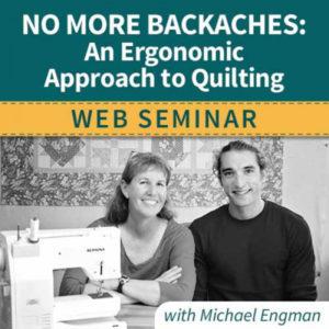 no-more-backaches