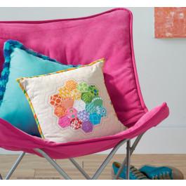 the-big-stitch-hexagonal-pillow
