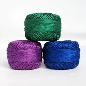 the-big-stitch-perle-cotton