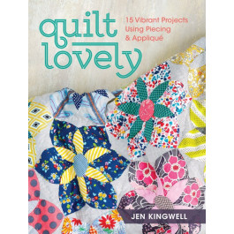 the-big-stitch-quilt-lovely-book