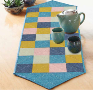 the-big-stitch-table-runner