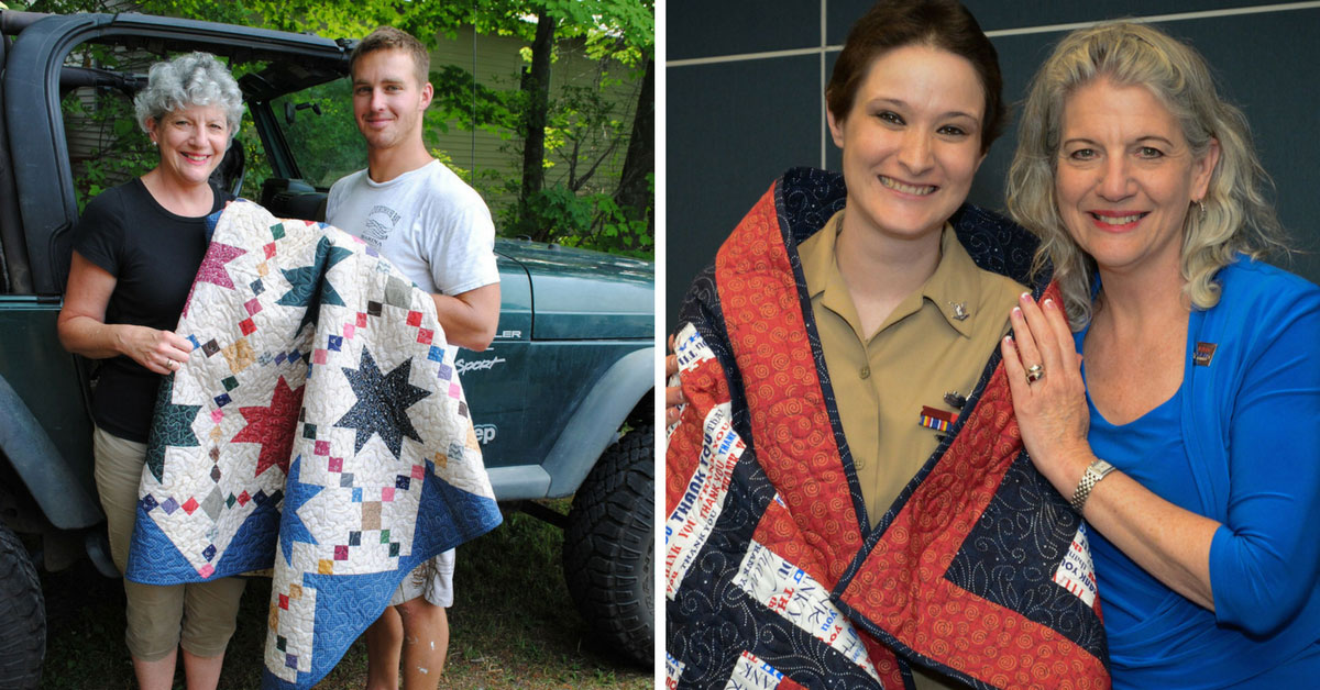 20160816-quilts-of-valor