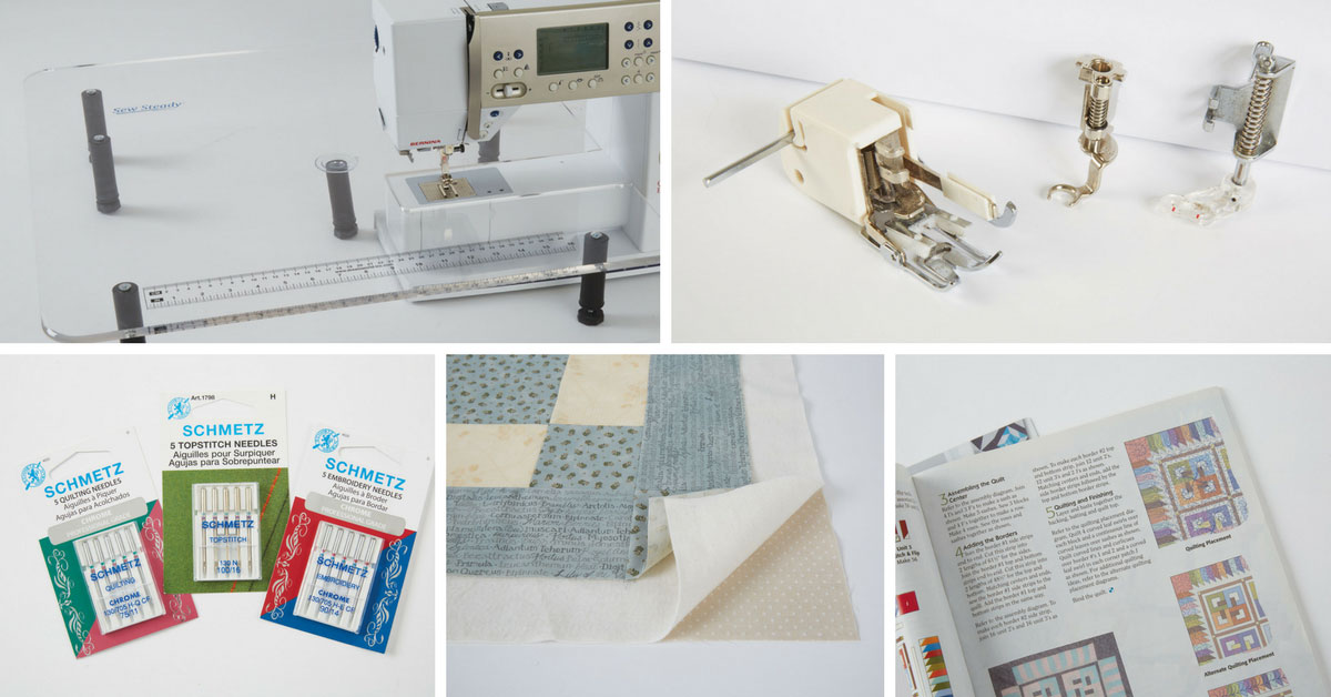 20180201-machine-quilting-take-time-to-prepare