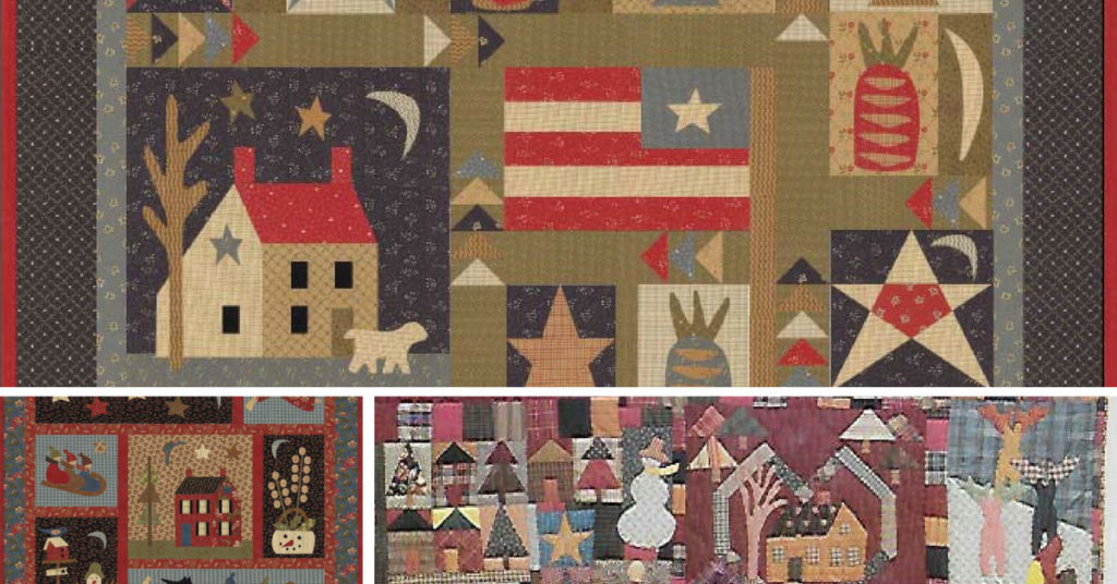 20180205-seasons-of-a-quilted-life