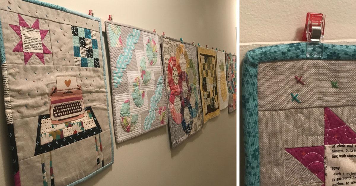 20180228-wall-hanging-minis