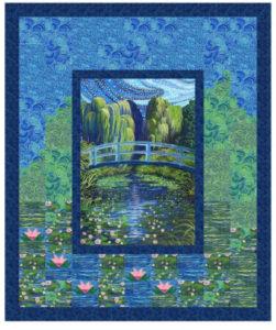 fabulous-florals-water-garden-quilt-kit