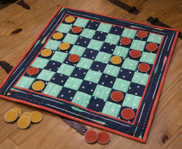 travel-checkers-quilt-pattern-download