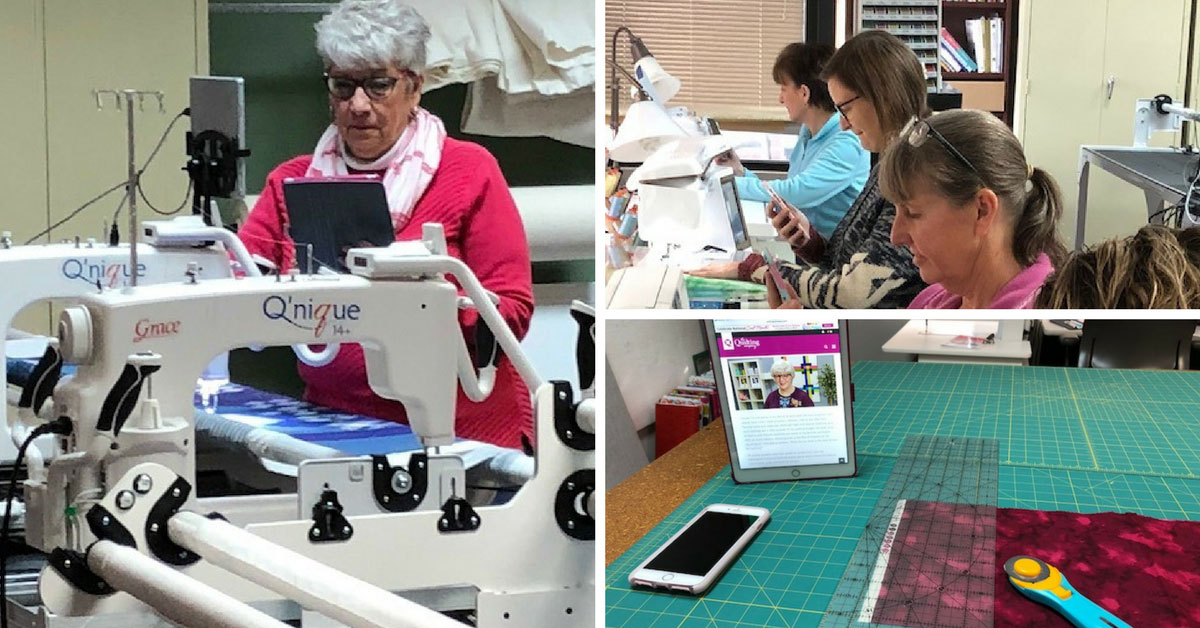 20180321-quilters-social-media-guide