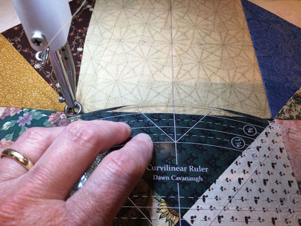 Long Arm Quilting - Free blogs and tutorials