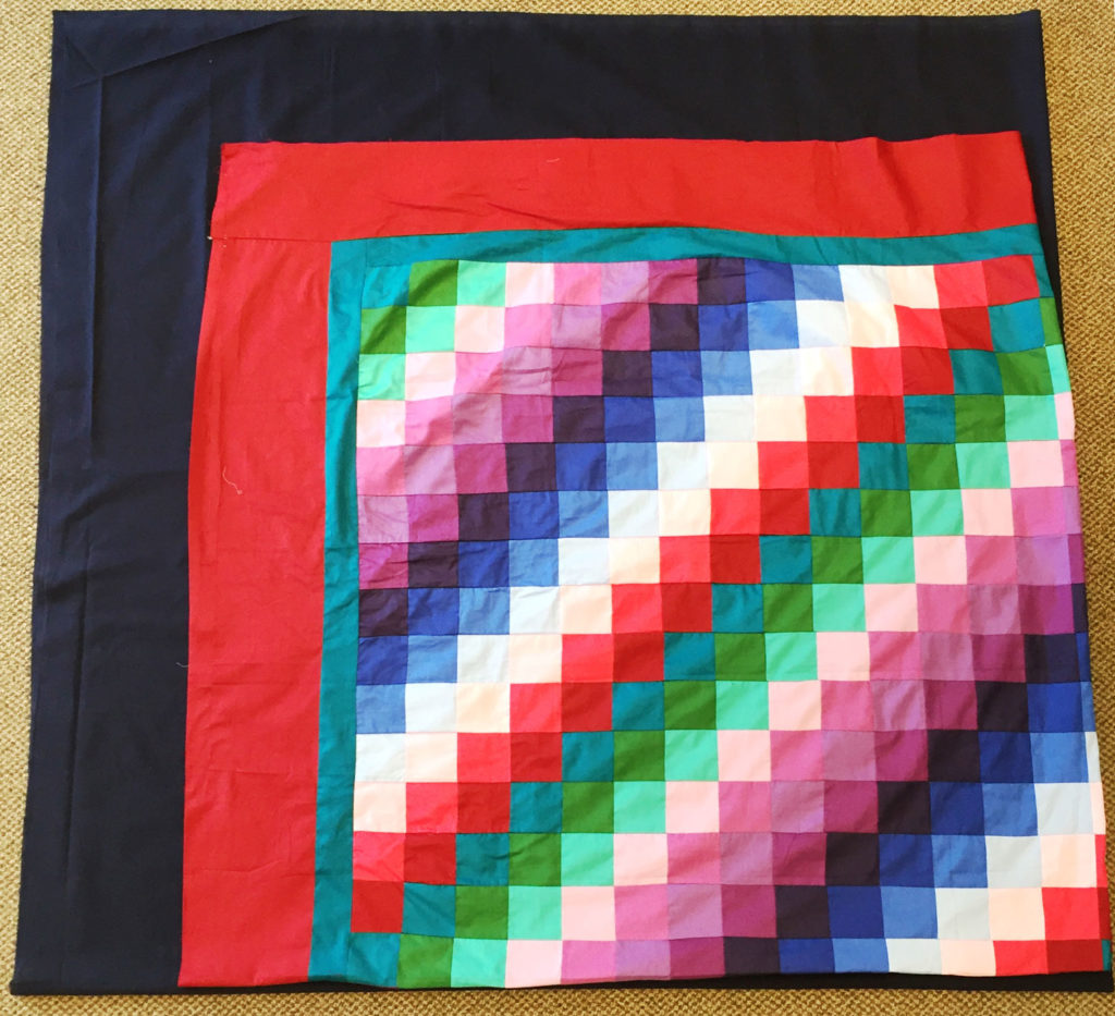 how-to-baste-a-quilt-sandwich-3-quilt-and-backing