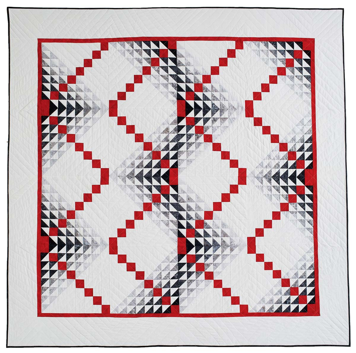 quilt-energy-grid-flat