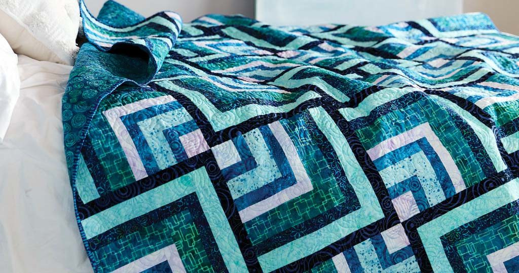 mccalls-quilting-may-june-2018-townhouses-featured