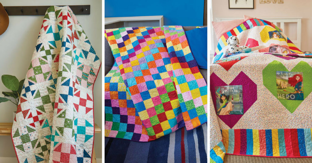 quick-quilts-december-january-2018