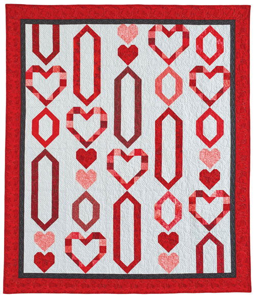 quilt-chain-of-hearts-flat