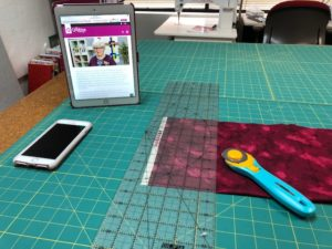 quilters-social-media-guide-quilters-devices