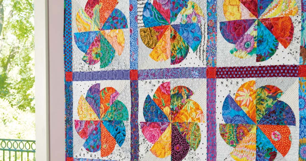 quilting-quickly-may-june-2018-gypsy-spirit-style
