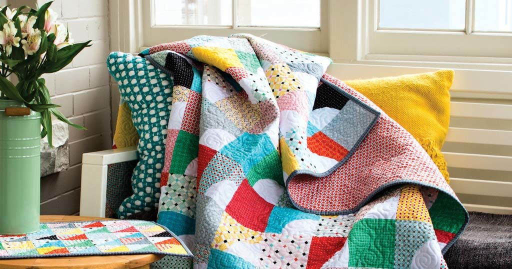 quilting-quickly-may-june-2018-scoop-style