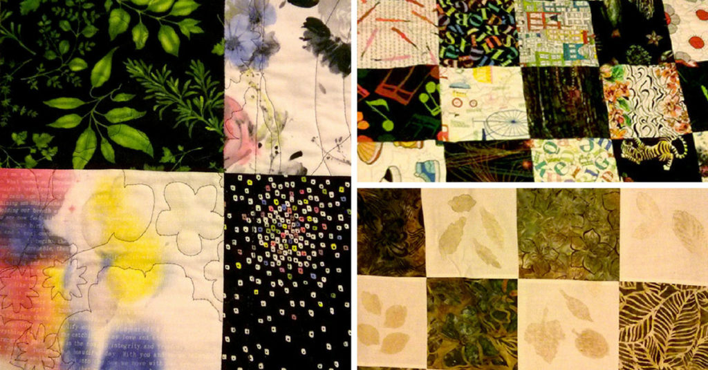 20180411-workshop-wednesday-surface-design