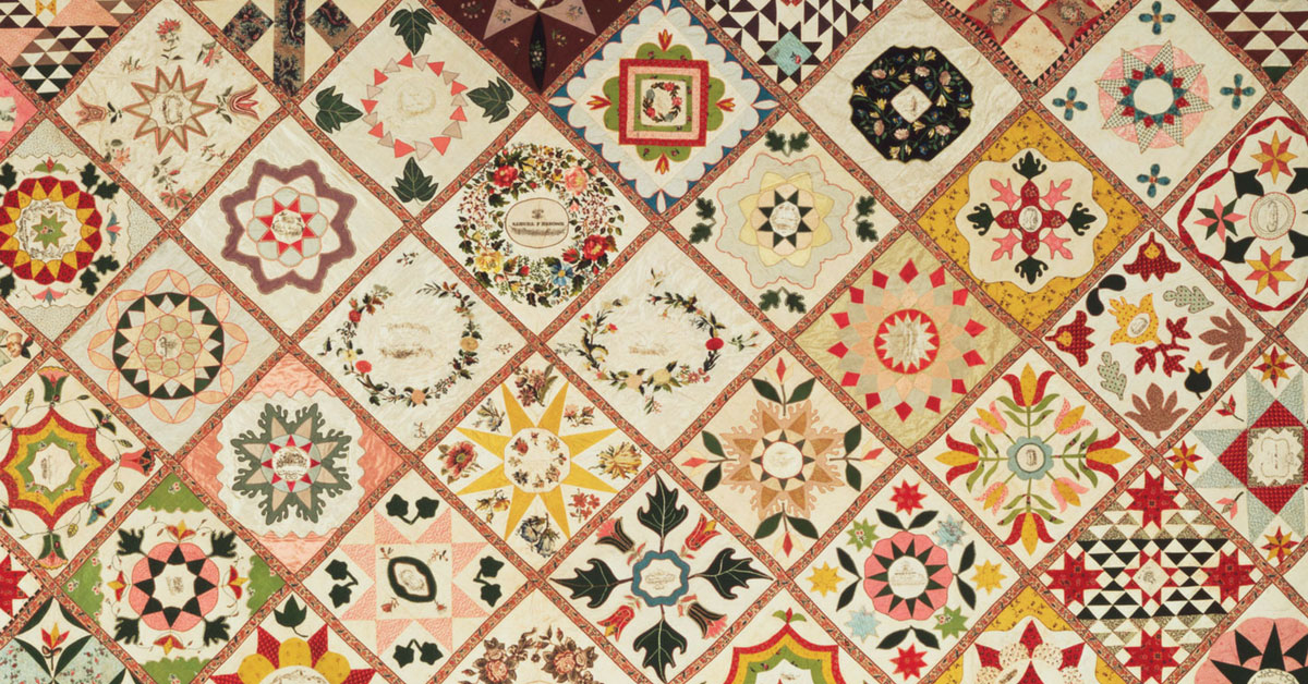 20180425-history-of-sampler-quilts