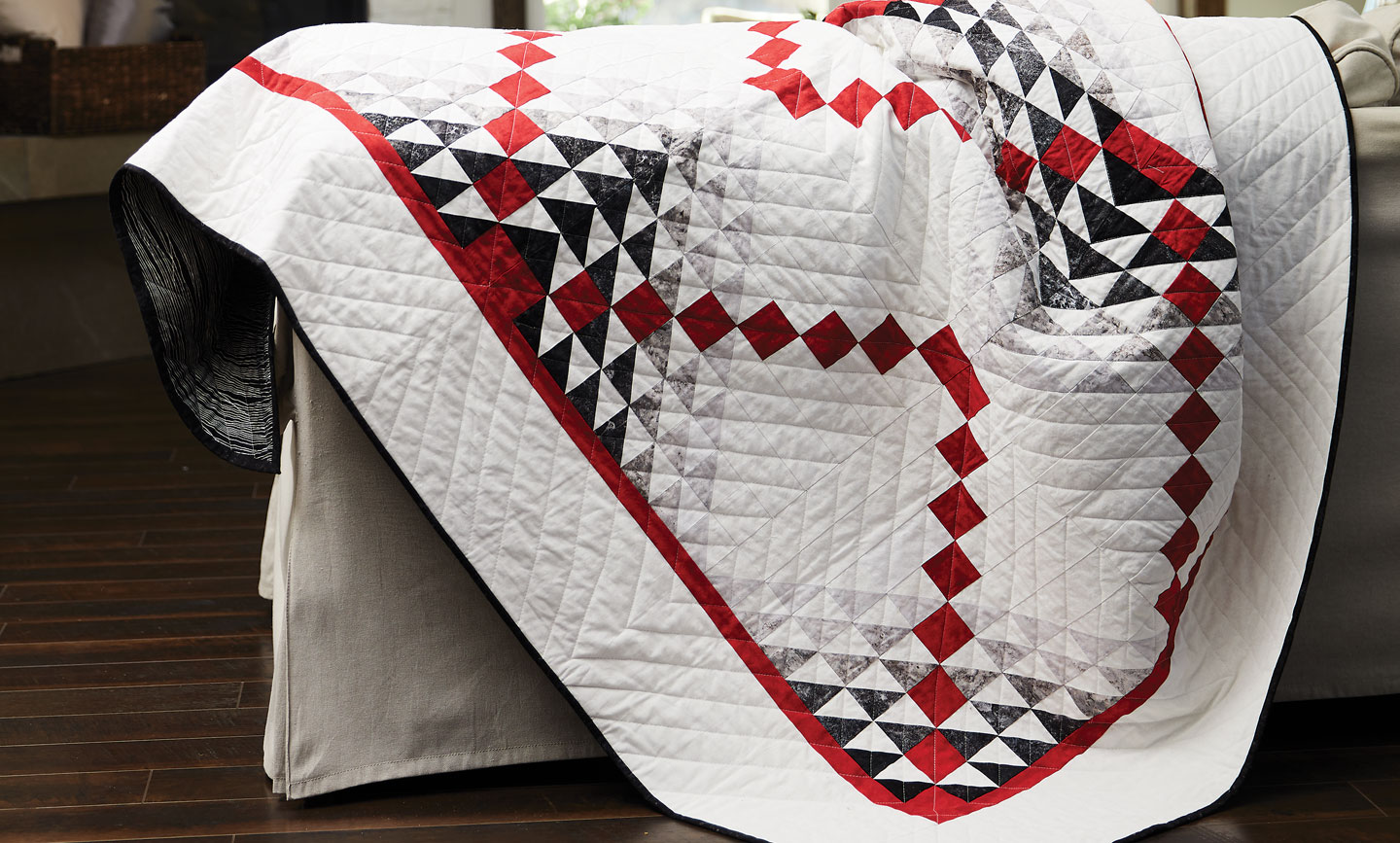 McCall's Quilting - Shop Our Patterns