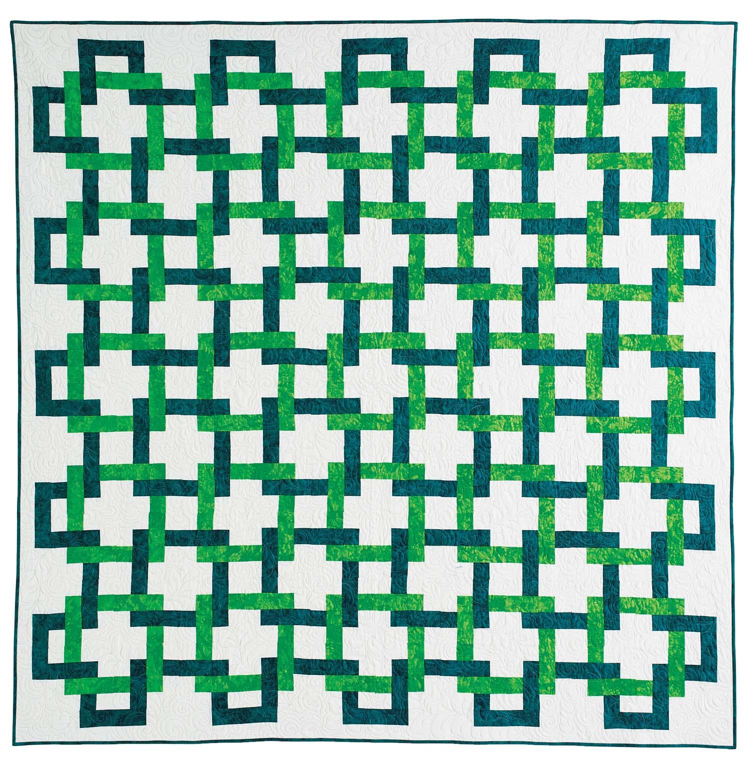quilt-interlockin-flat
