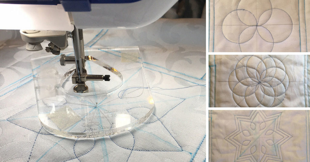 20180503-quilting-with-rulers-part-4