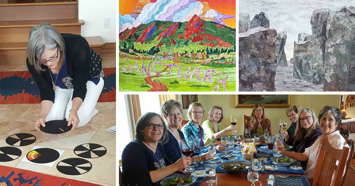 20180515-my-day-with-art-quilters