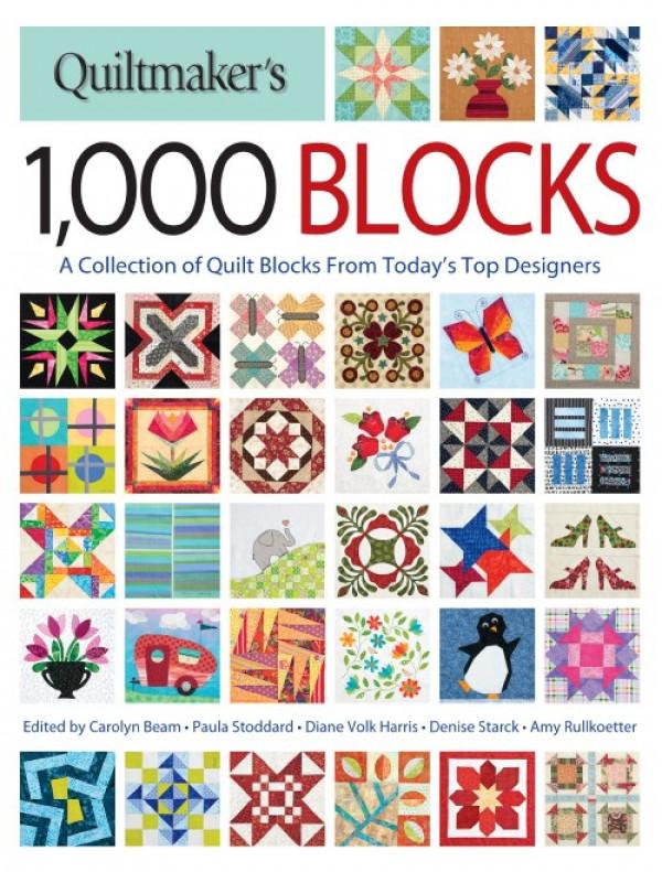 20180530-quiltmaker-100-blocks-1000-blocks